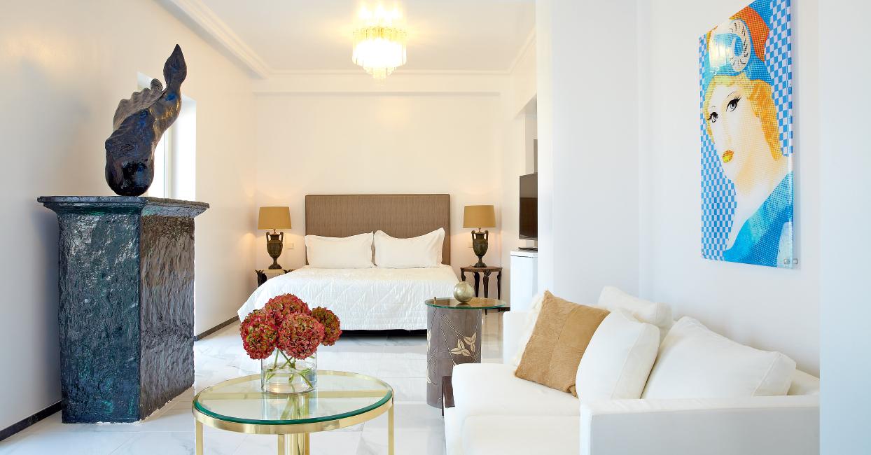 grecotel-pallas-athena-hotel-in-athens-greece-for-city-break