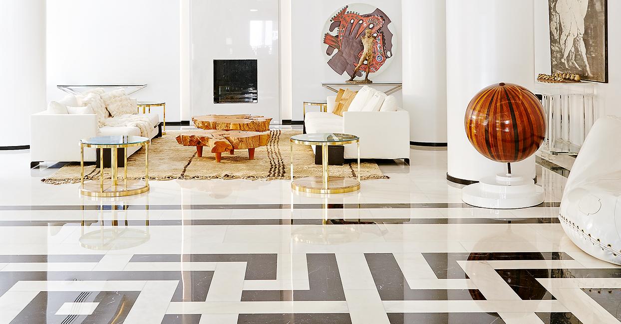 pallas-athena-luxury-art-boutique-hotel