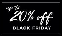 pallasathena black friday offer