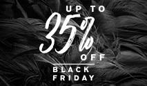 pallas athena black friday offer