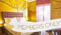 pallas-athena-shop-and-stay-package-with-mcarthurglen-outlet-in-athens