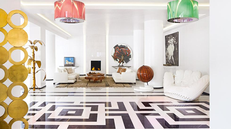 Photo gallery pallas athena 5 boutique hotel in athens for Boutique hotel athenes