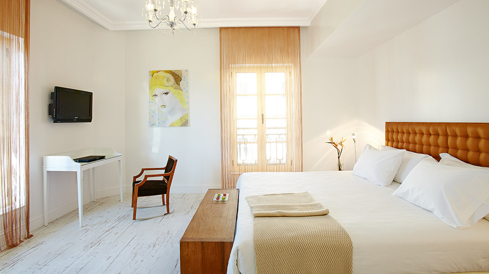 Pallas Athena Luxury Accommodation Athens