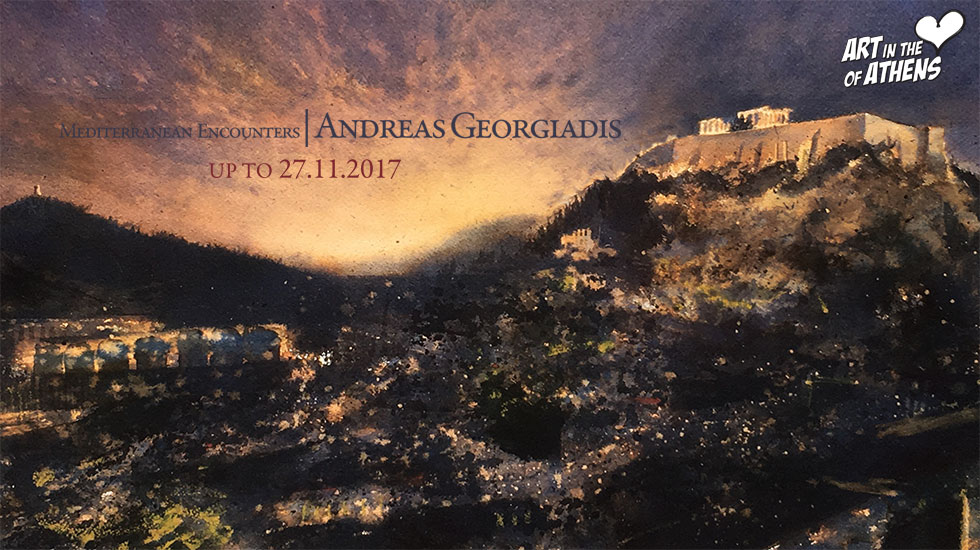 pallas-athina-painting-art-exhibition-en