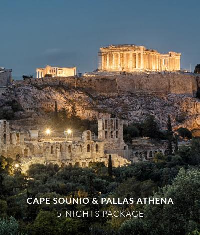 attica-autumn-escape-cape-sounio-pallas-athena-joint-offer -