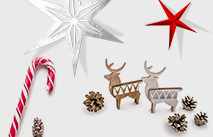 Grecotel Hotels & Resorts Christmas Offer