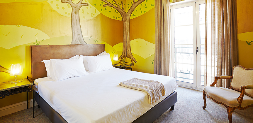 03-art-boutique-hotel-accommodation-family-graffiti-guestrooms