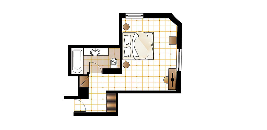 pallas-athena-grecotel-graffiti-guestrooms-floorplan