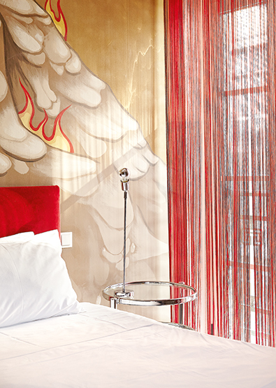 pallas-ahena-grecotel-art-collection-graffiti-guestrooms
