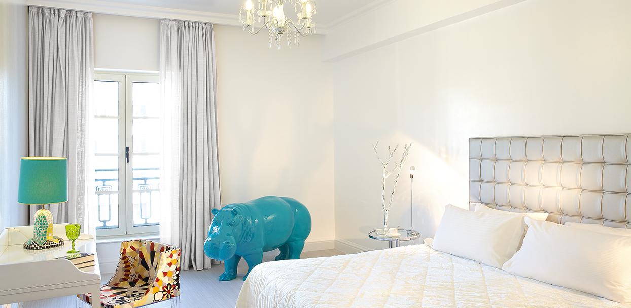 pallas-athena-grecotel-elegant-pallas-guestroom