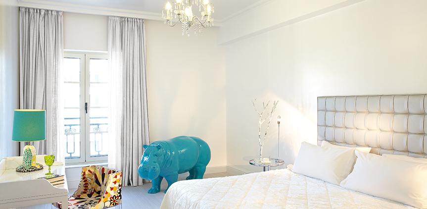 01-pallas-athena-grecotel-pallas-guestrooms