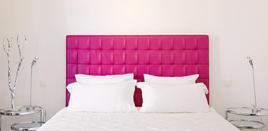 03-boutique-hotel-grecotel-pallas-athena-pallas-guestroom