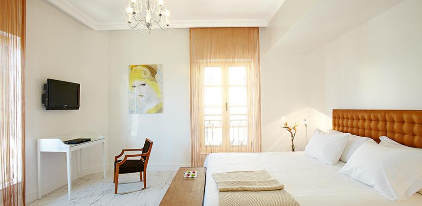 04-pallas-guestrooms-boutique-hotel-pallas-athena-grecotel