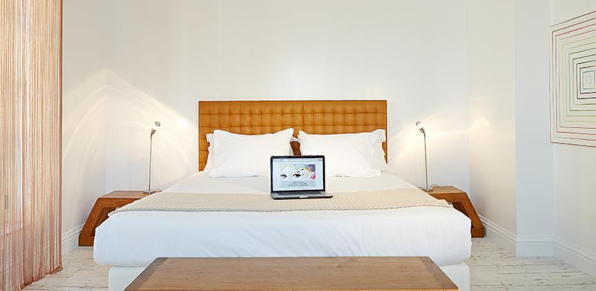 05-guestrooms-pallas-guestrooms-grecotel-pallas-athena