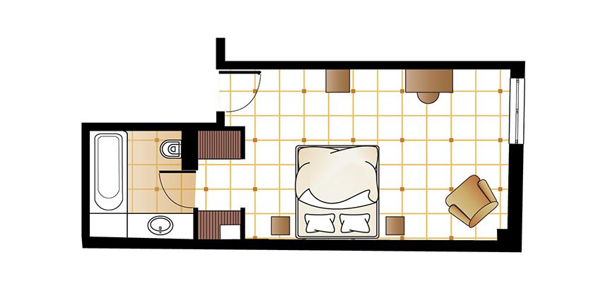 pallas-athena-grecotel-pallas-guestrooms-floorplan