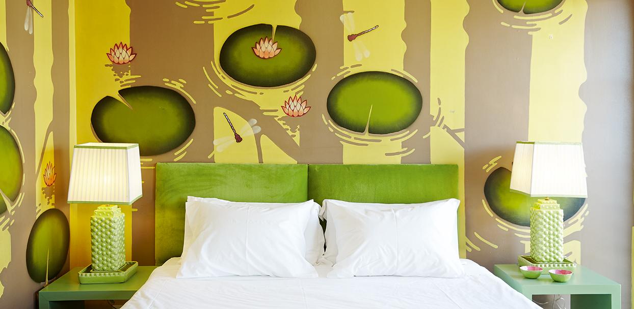pallas-athena-grecotel-premium-graffiti-guestrooms