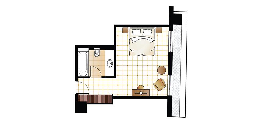 pallasa-athena-grecotel-premium-graffiti-guestrooms-floorplan