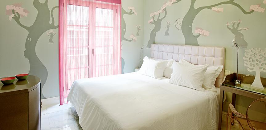 01-pallas-athena-grecotel-superior-guestrooms