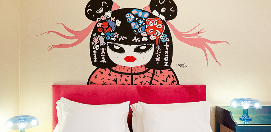 03-accommodation-pallas-athena-grecotel-hotel