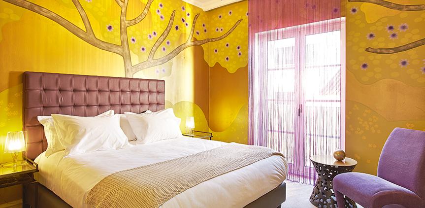 04-superior-guestrooms-pallas-athena
