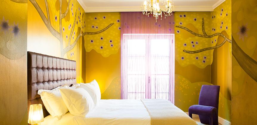 05-pallas-athena-grecotel-superior-guestrooms