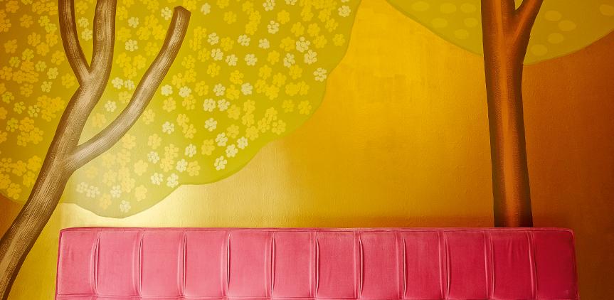 06-pallas-athena-boutique-hotel-superior-guestrooms