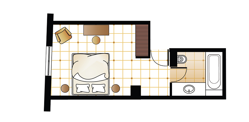 pallas-athena-grecotel-superior-guestrooms-floorplan
