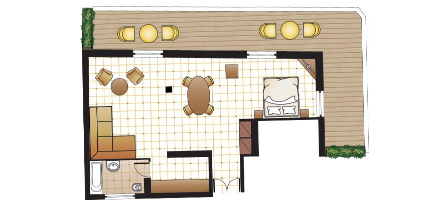 pallas-athena-grecotel-l-loft-suite-floorplan
