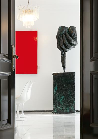 pallas-athena-grecotel-loft-suites-l-loft-suite