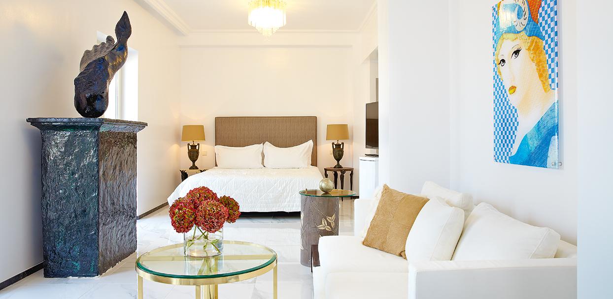 pallas-athena-grecotel-m-loft-suite