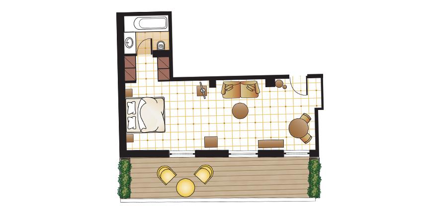 pallas-athena-grecotel-m-loft-suite-floorplan