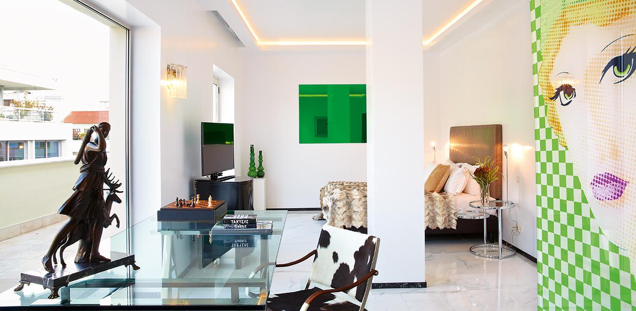 pallas-athena-grecotel-s-loft-suite