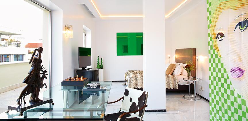 01-pallas-athena-grecotel-s-loft-suite