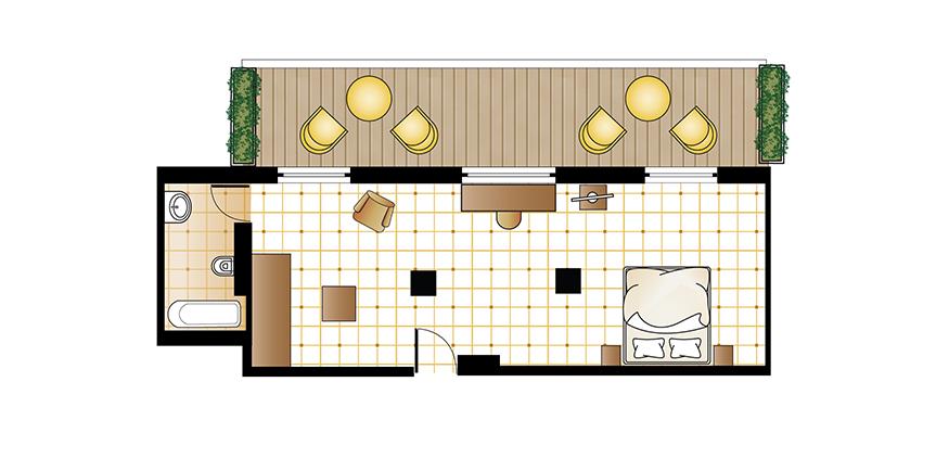 pallas-athena-grecotel-s-loft-suite-floorplan