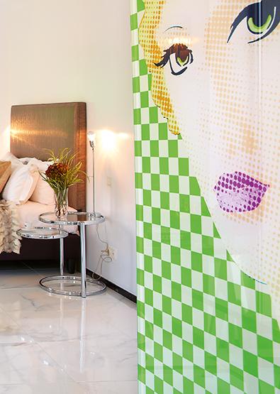 pallas-athen-grecotel-loft-suites-s-loft-suite