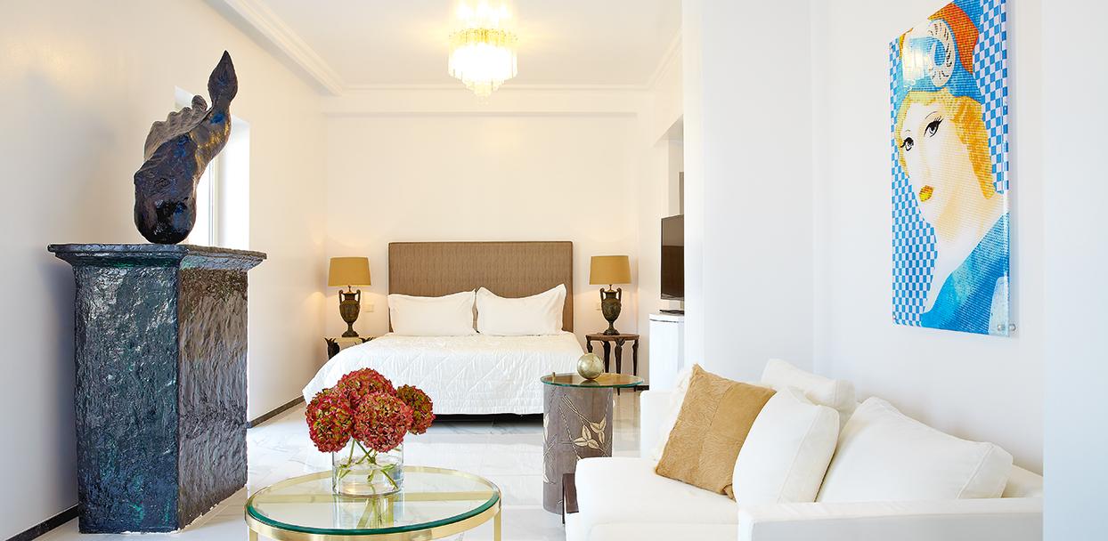 pallas-athena-grecotel-xl-loft-suite