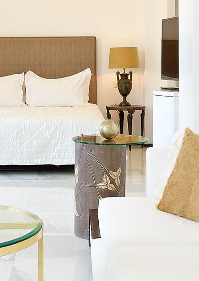 pallas-athena-grecotel-loft-suites-xl-loft-suite