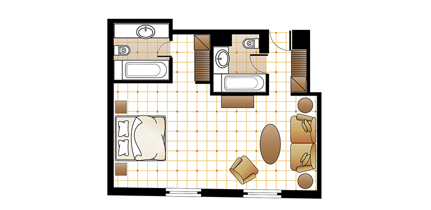 pallas-athena-grecotel-art-chic-suite-octopussy-floorplan