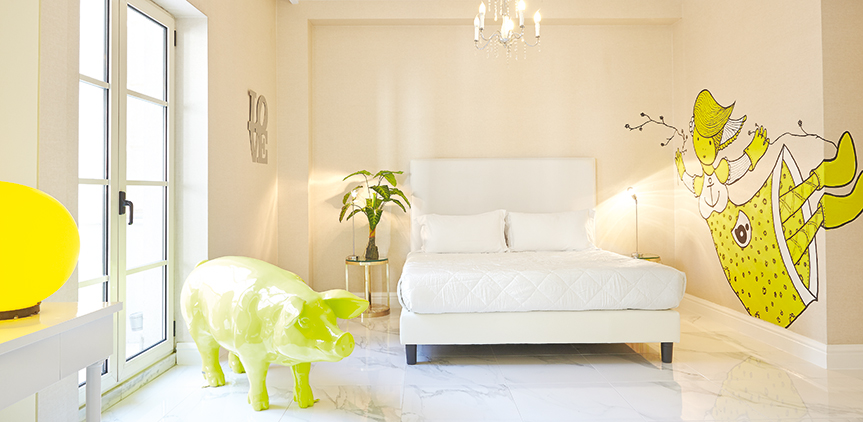 02-accommodation-art-chic-suite-pallas-athena-grecotel