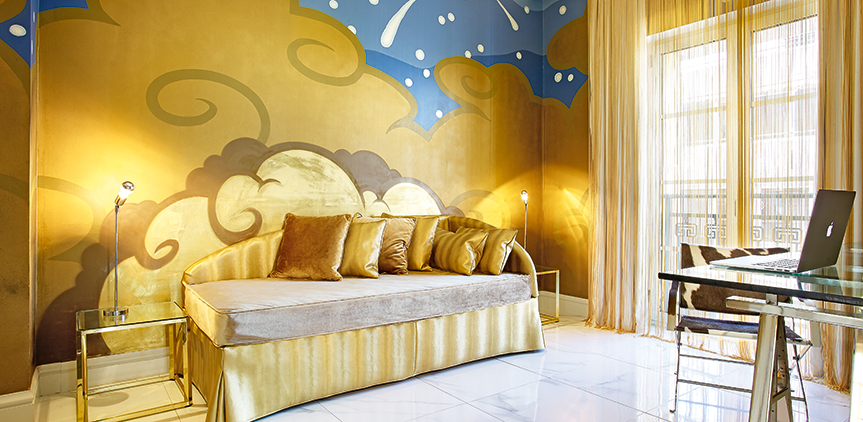 05-suites-art-chic-suites-pallas-athena-grecotel