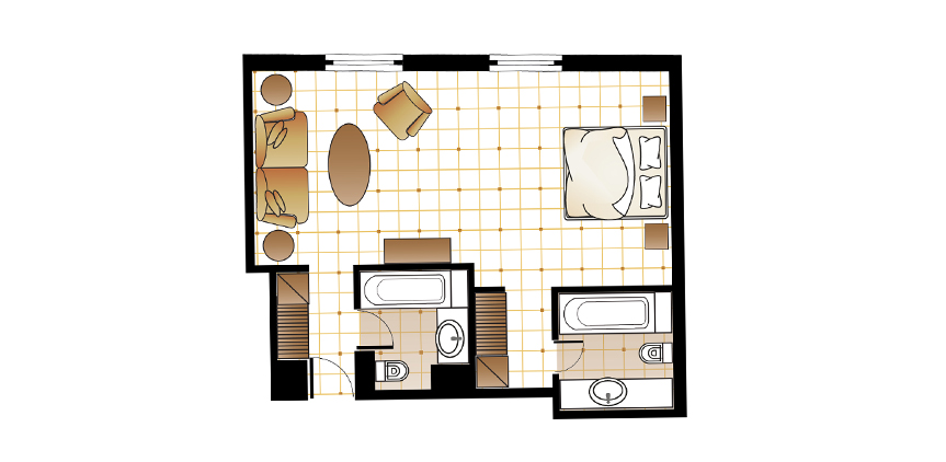 pallas-athena-grecotel-art-chic-suite-floorplan