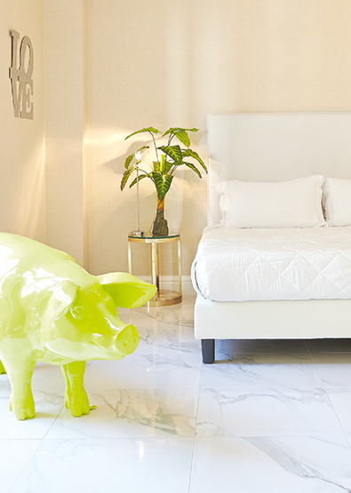 pallas-athena-grecotel-suites-art-chic-suite