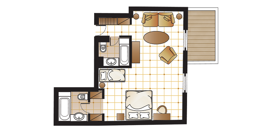 pallas-athena-grecotel-comic-art-chic-suite-floorplan