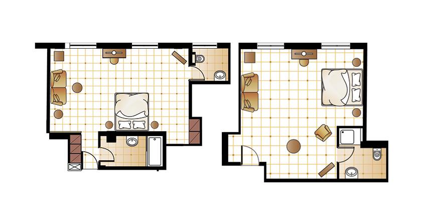 pallas-athena-grecotel-prestige-pallas-suite-floorplan