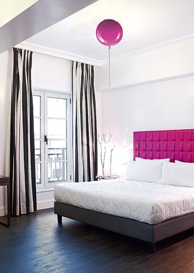 pallas-athena-grecotel-suites-prestige-pallas-suite