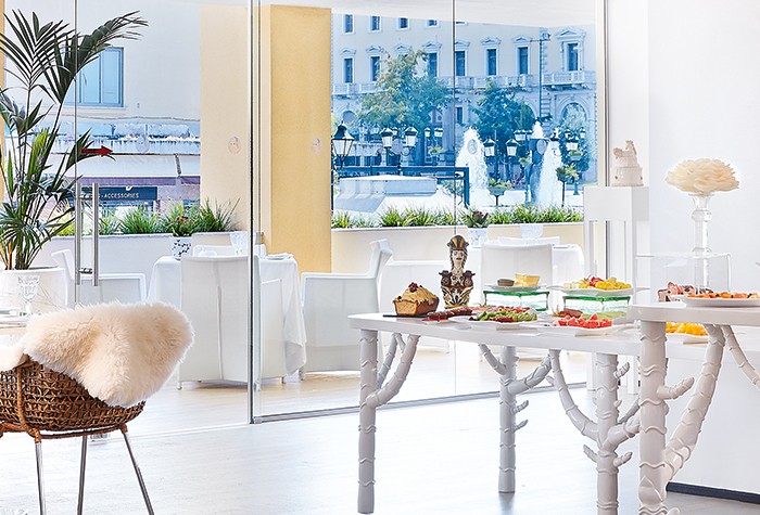 pallas-athena-grecotel-best-hotel-breakfast