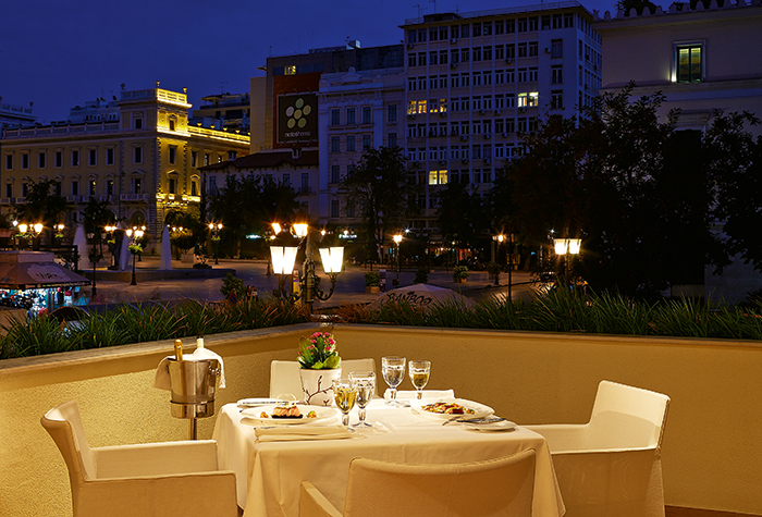 pallas-athena-grecotel-art-chic-hotel-private-dining