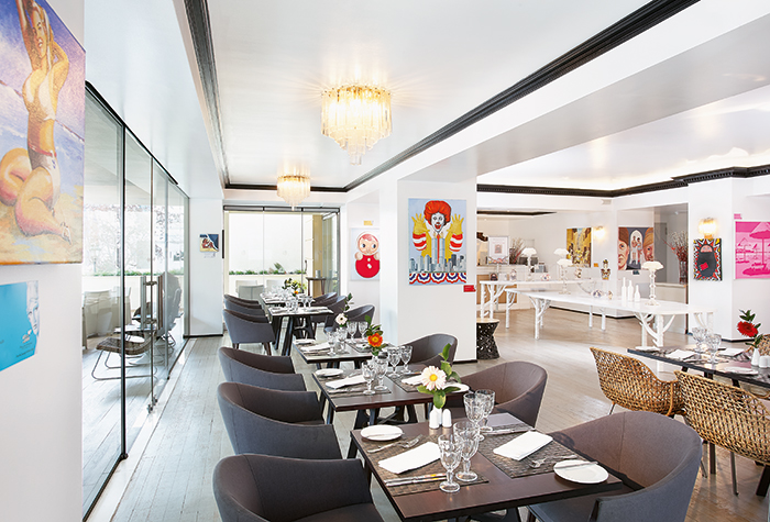 pallas-athena-grecotel-fine-dining-experience-restaurant-athens