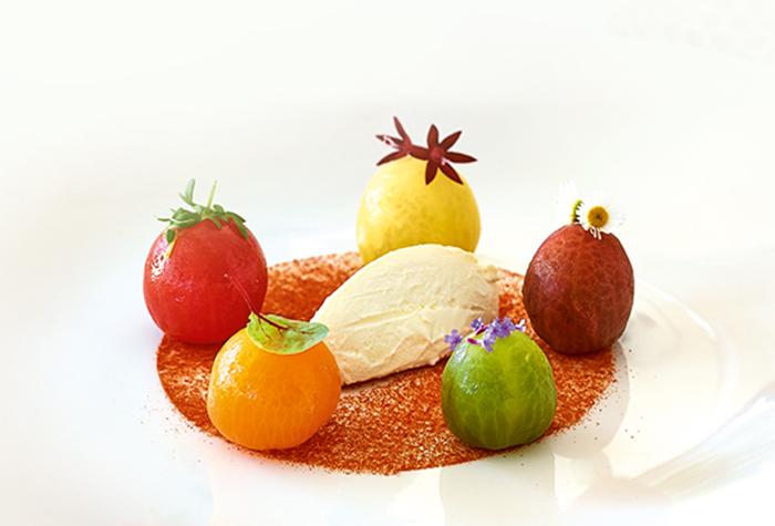pallas-athena-grecotel-dining-special-menu