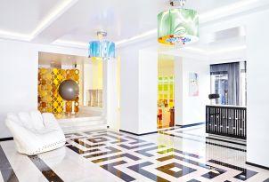 01-pallas-athena-art-chic-boutique-hotel